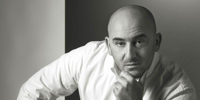 Stefano Dall'Osso